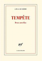 tempete_le_clezio_170