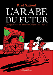 larabe_du_futur_riad_sattouf_170